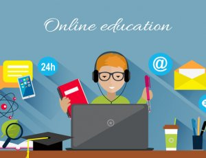 java-online-training-course-8015-428