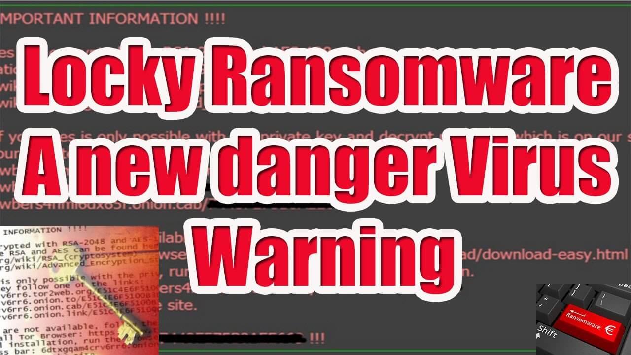 locky-ransomware
