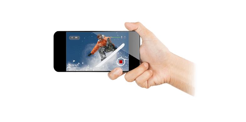 mobile-live-streaming-app