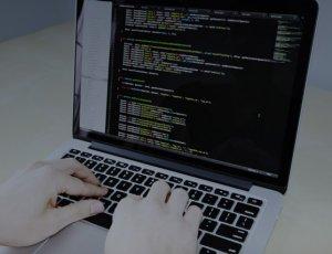 10-technology-tips-on-web-development