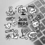 5-socialmedia-platforms-that-drive-sales