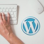 7-ways-to-improve-your-wordpress-website-for-non-develoepers