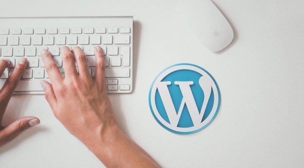 7-ways-to-improve-your-wordpress-website-for-non-develoepers