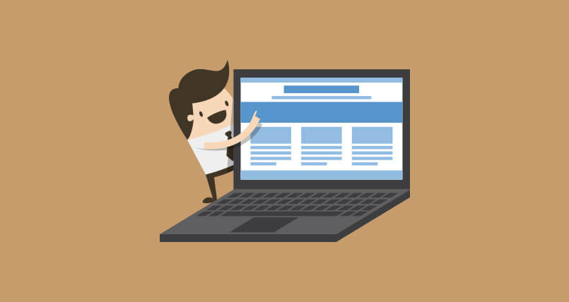 9-popular-freelancing-websites-for-developers-and-designers