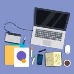 9-ux-design-tools-for-ui-ux