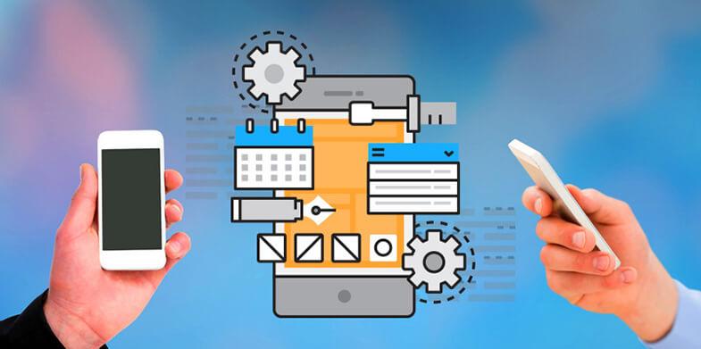 app-building-platforms