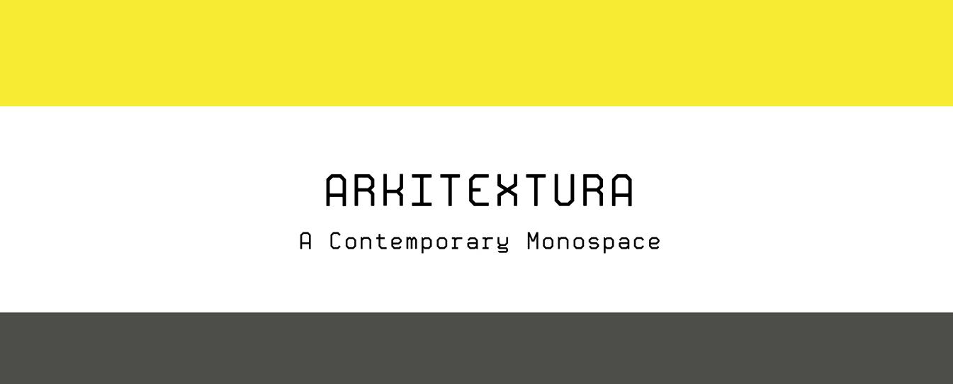 arkitextura
