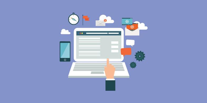 building-your-website