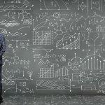 business-focused-data-scientists