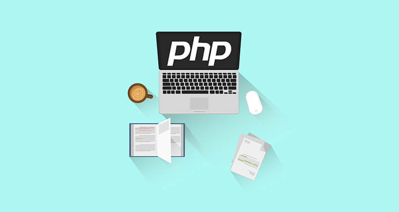 class-and-function-features-of-php-7