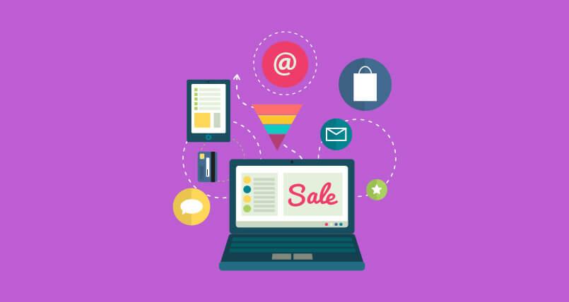 convert-more-sales