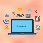 criteria-for-evaluating-web-frameworks