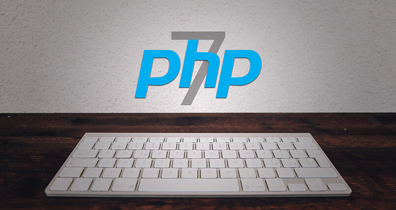 declarations-in-php-7
