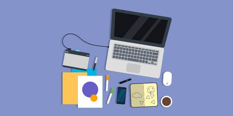design-tools-for-ui-ux