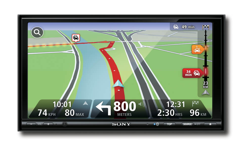 design-a-navigation-system