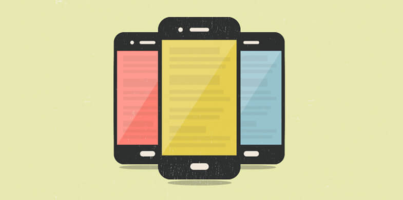 designing-for-mobile-devices