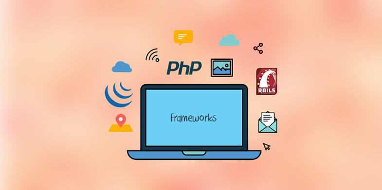 evaluating-web-frameworks