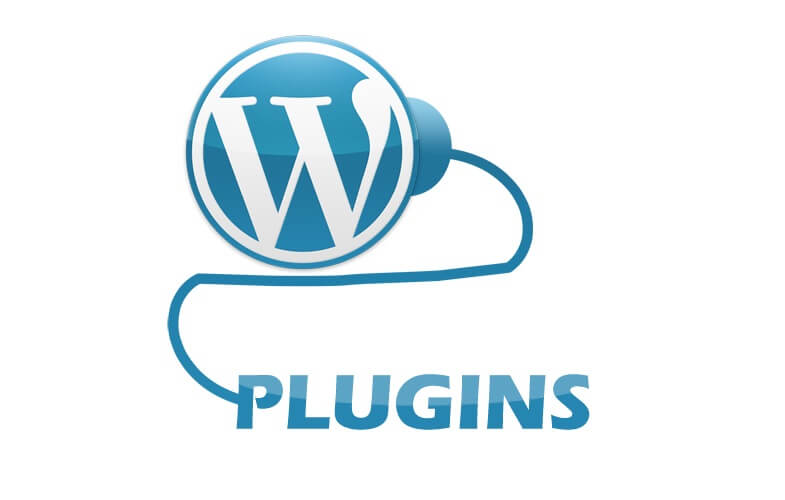 extension-and-plugins