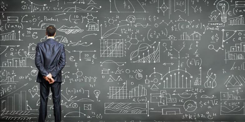 focused-data-scientists