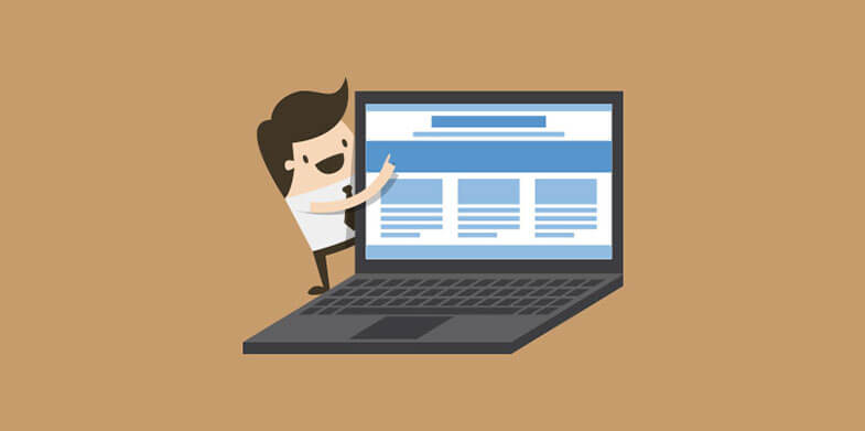 freelancing-websites