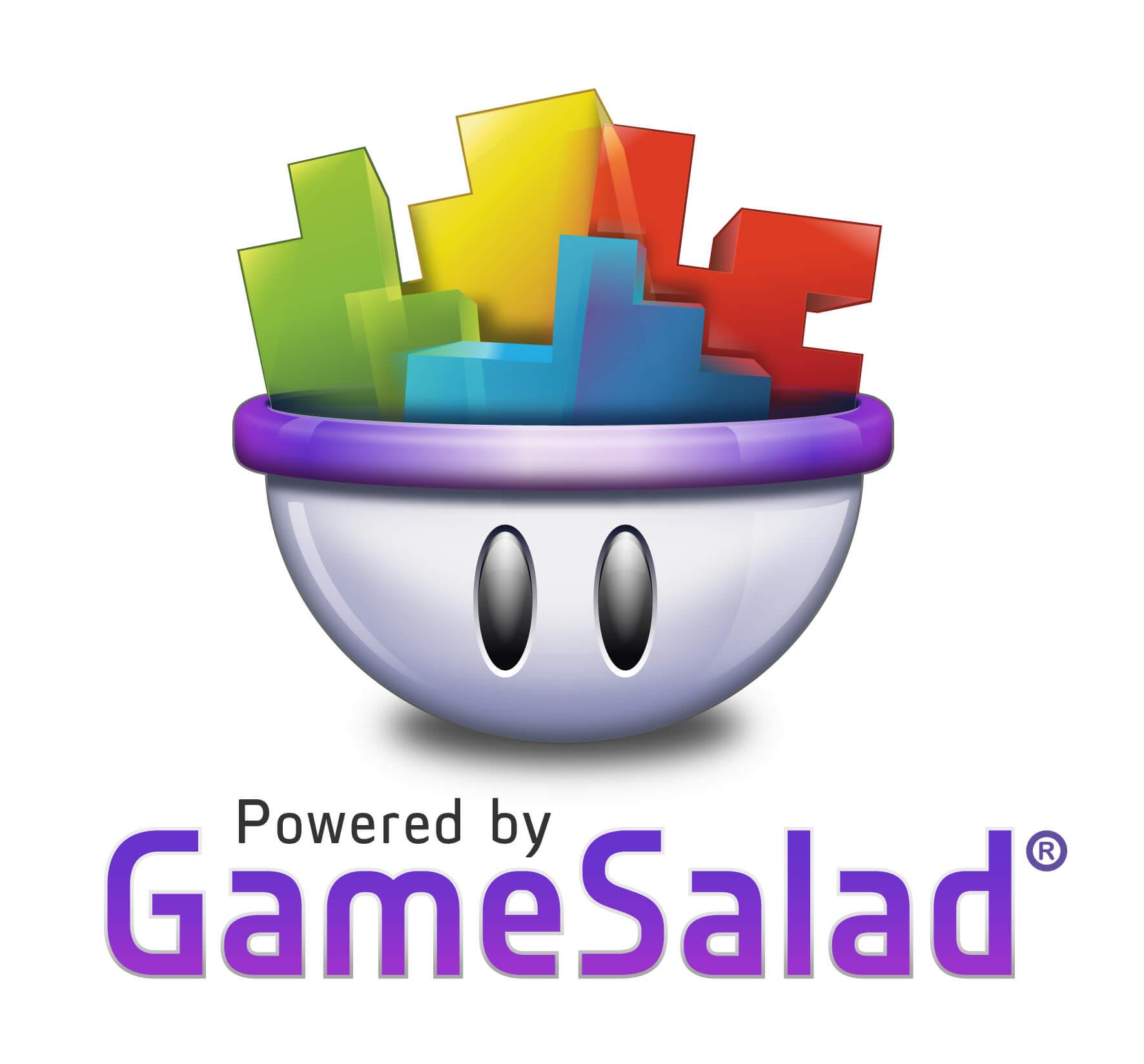 game-salad