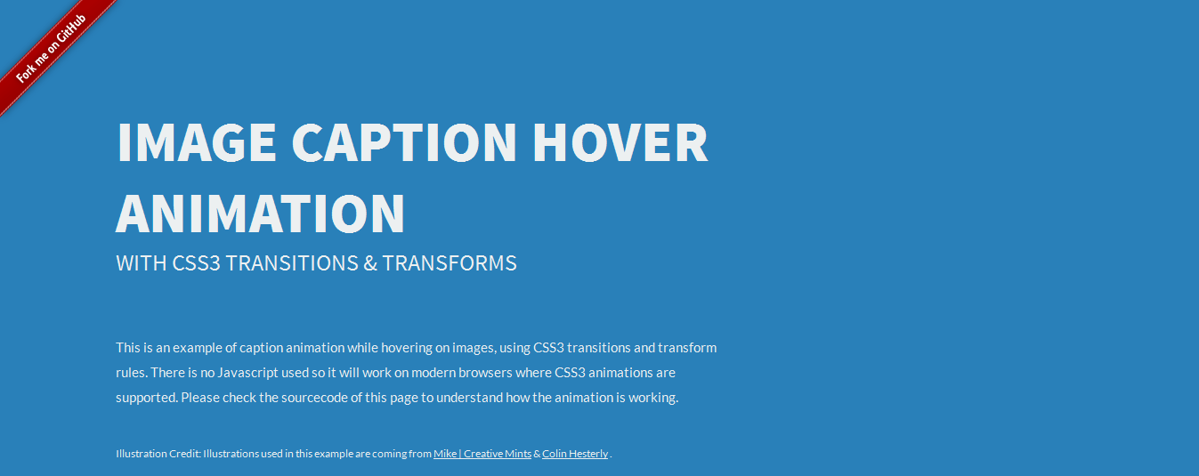 image-caption-hover-animation