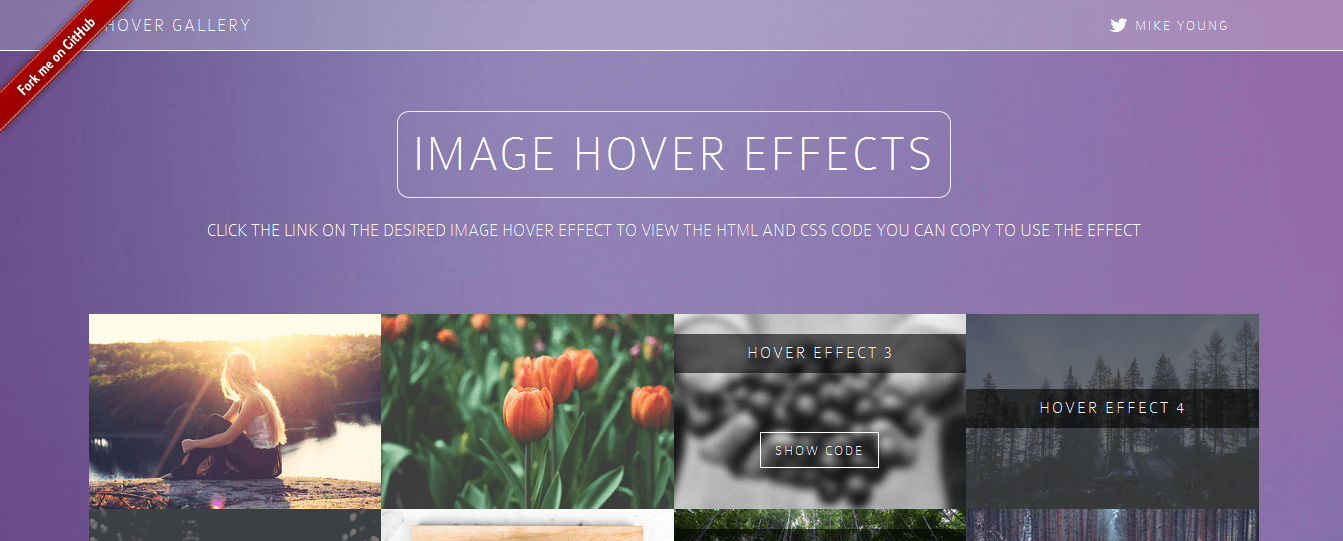 image-hover-effects
