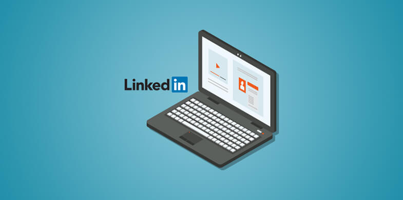 improve-your-linkedin-business