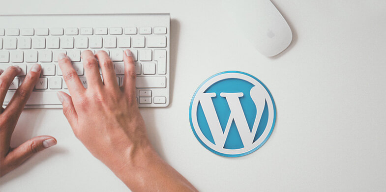 improve-your-wordpress-website