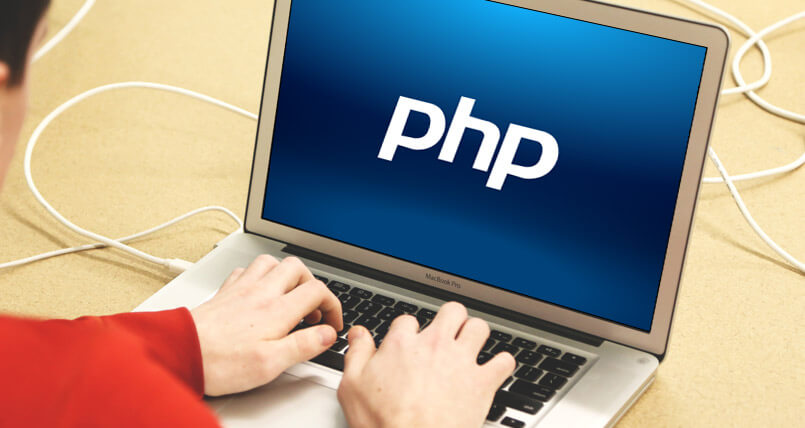 learn-about-the-new-operators-and-functions-introduced-in-php-7-805x428