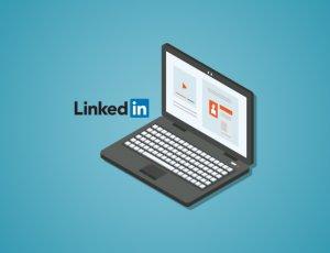 linkedin-business-profile