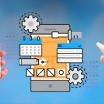 mobile-app-building-platforms