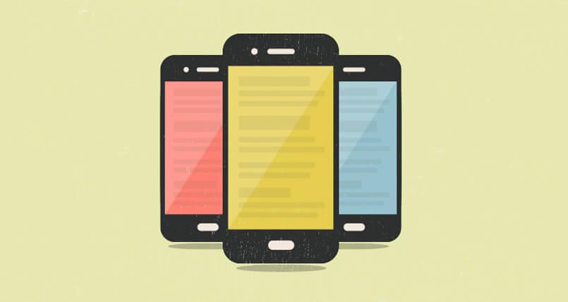 mobile-website-design-tips