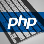 object-oriented-fundamentals-in-php