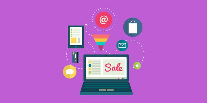 optimize-your-sales