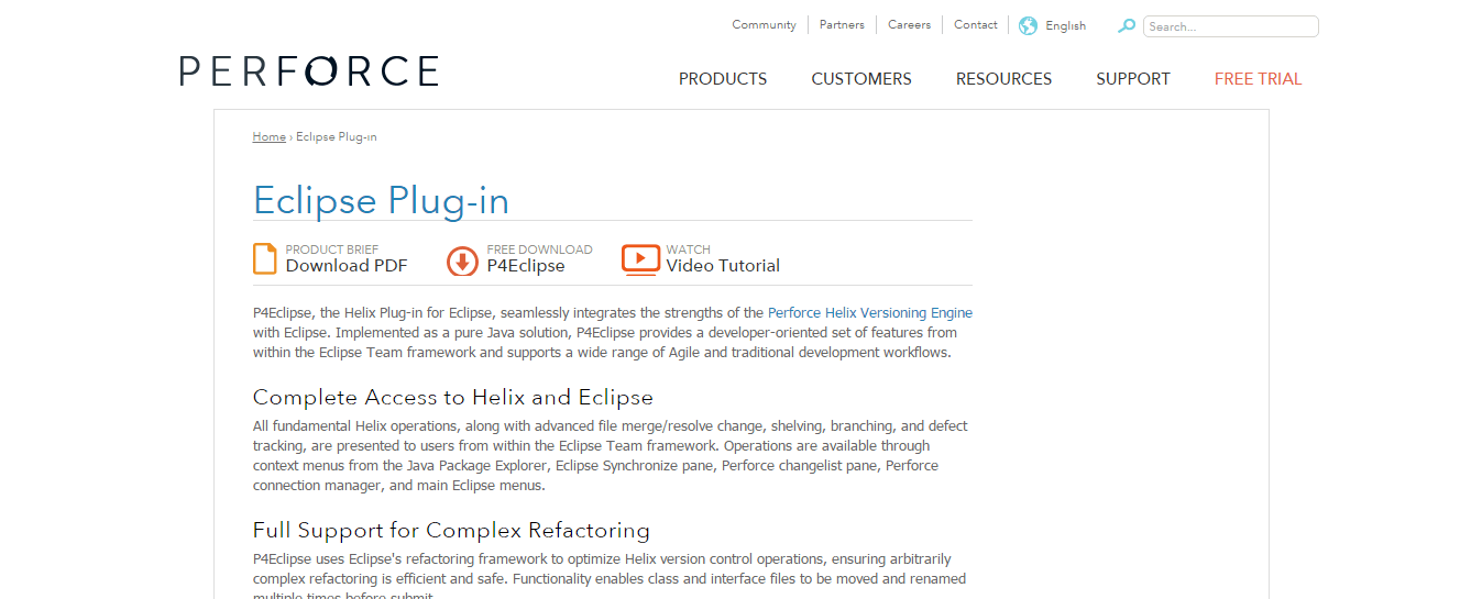 Top 10 Eclipse IDE Plugins for Java Development