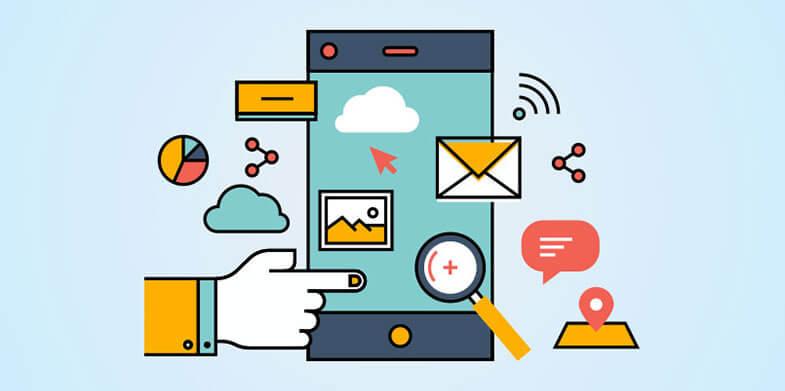 platforms-for-mobile-engagement