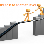 push-your-business-to-another-level