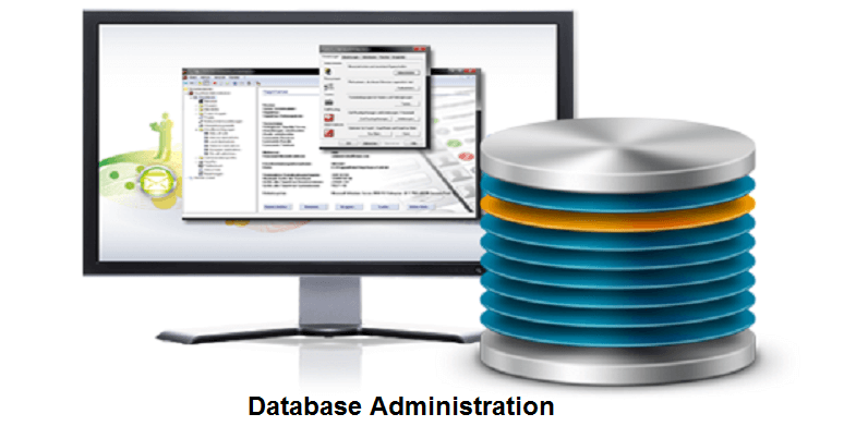 remote-database-administration