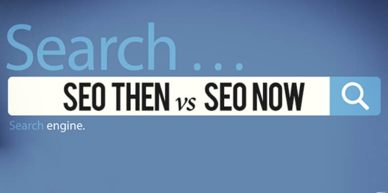 seo-then-and-seo-now