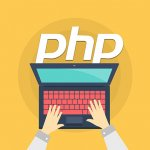 set-up-the-php-environment