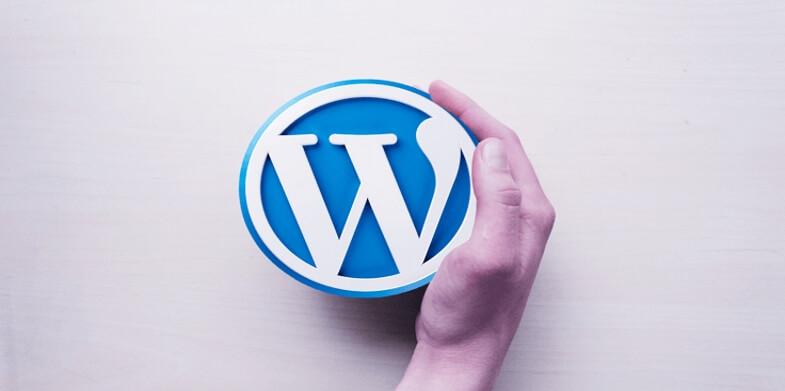 sites-using-the-plugins