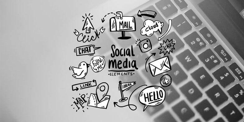 socialmedia-platforms