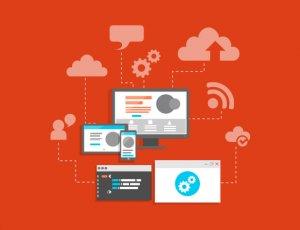 strategies-for-web-designers