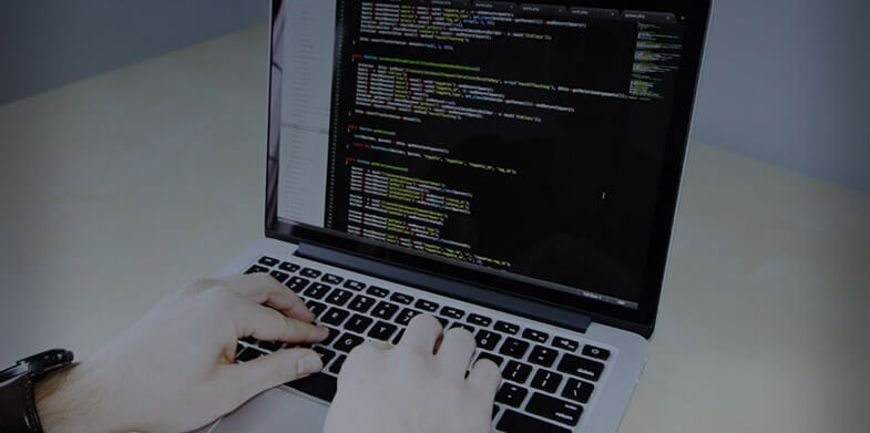 tips-on-web-development