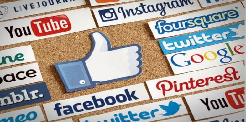 top-social-media-platforms