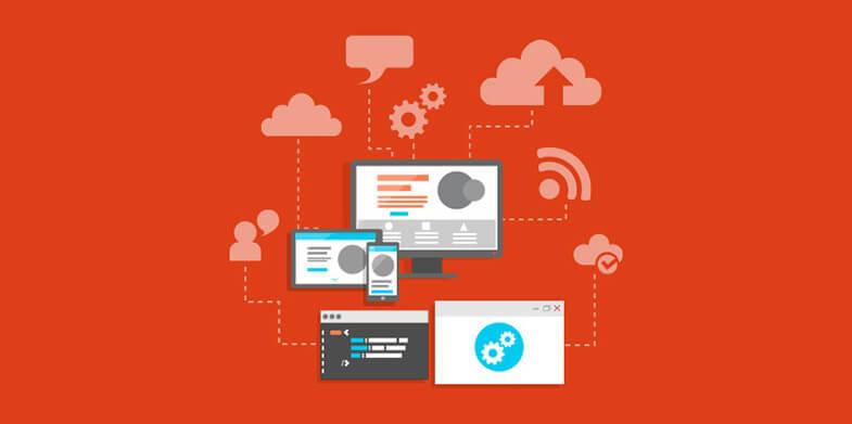 web-design-strategies