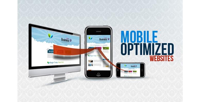 website-for-mobile