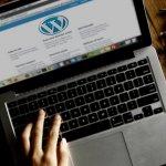 wordpress-website-needs-to-trump-your-competitors
