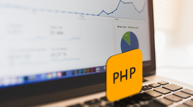 advanced-php-features